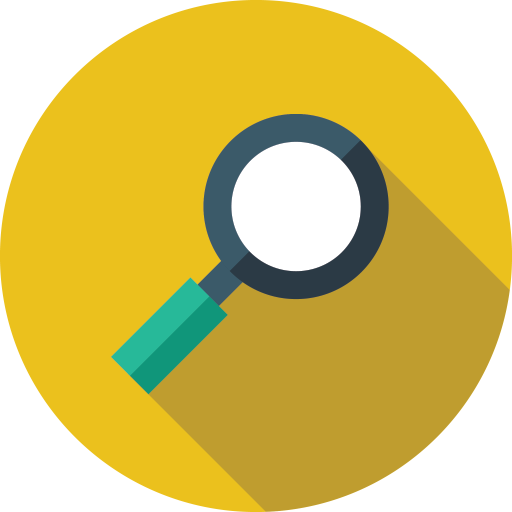 Knowledge base highlight - Live documentation search